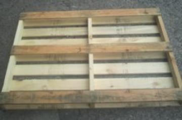 木製中古パレット800x1100 4x6判