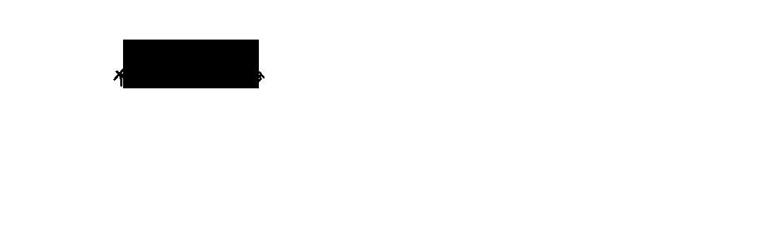 木製パレットの種類